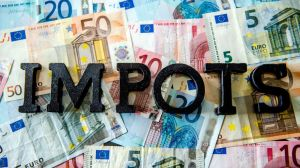 le-mot-impots-sur-des-billets-en-euros-a-lille-le-25-aout-2014_5560221