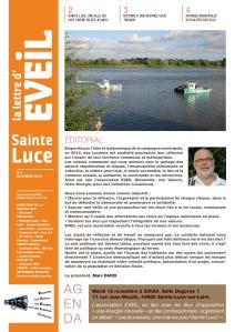 la-lettre-d-eveil-oct-2016-1-page-001